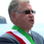 Giuseppe Assenso