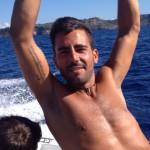 Carmine Taliercio