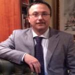 Gerardo Santomauro