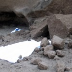 grotta_Cala_Rossano_1-2